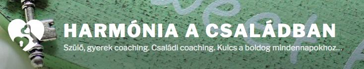 gyerek coaching