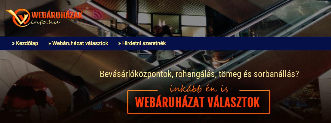 webaruhaz.info